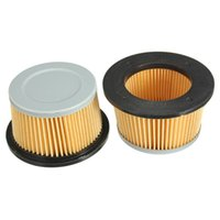 Wholesale Air Filter For Tecumseh AM R1 Stens B1SB1390