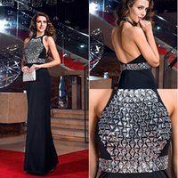 beauty jersey - 2015 Sheath Off the shoulder Sweep Brush Train Jersey Evening Dress inspired by Anne Hathawy beauty Prom Party Dresses Homecoming Dresses