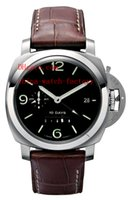 Wholesale Luxury Top Quality Mens Watch mm Days Power Reserve PAM270 PAM Automatic Men s Watches china watch factory Store