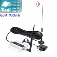 Cheap amplifier suppliers Best repeater gsm