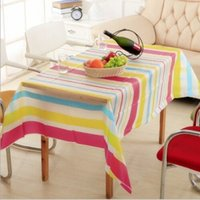 Wholesale 2015 hot sale Waterproof tablecloths Pastry Style High Quality PEVA frosted transparent dustproof cloth