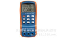 Wholesale With the benefits of TH2822A handheld LCR digital bridge