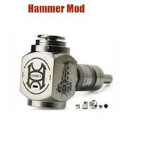 Cheap Hammer mod Best Hammmer