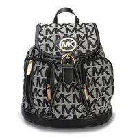 Wholesale New Leisure Canvas Bag Backpack For Men and Women Europe and America Fashion Handbags