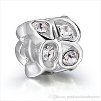 Cheap diy beads Best pandora charms silver 925