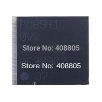 Cheap 50PCS  LOT,Original new power chip supply IC PM8941 for Samsung Galaxy note 3 N9000 N900 N9005 N9008 N9006 Z1 L39H,HK free ship order<$18no