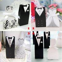 Cheap Favor Holders 2014 Best Wedding Supplies 2015
