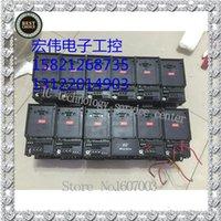 Wholesale Danfoss frequency converter pk75t4e20h3xxcxxxsxxx FC KW v without panel