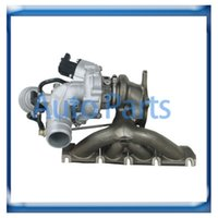 Wholesale K03 turbocharger for Audi TT Volkswagen Tiguan Magotan Sagitar Skoda Octavia Superb