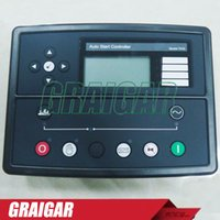 Wholesale New Auto Start Control DSE7310 Generator Controller