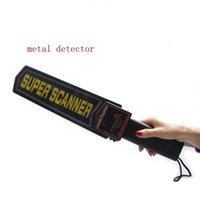 Wholesale Competitive products gold netal detector with high quality and has LED light and sound alarm and vibration alarm function