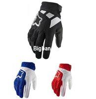 Wholesale 1506 Racing Flight Glove for Men Women Moto Off Road Mx Motocross Glove Protection Gear Motorbike Motorcycle Glove