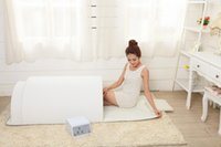 benefit kits - Far infrared sauna capsule kits Dome benefits from factory