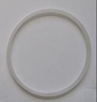 Wholesale 2015 HOT NEW Replacement gasket seal for nutri blender juicer nutrition blender lid and blade via DHL