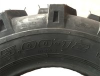agricultural wheels - New three wheeled motorcycle tire tire agricultural tractors special