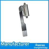 Wholesale Hot Charging Port for Ipad Charging Flex Cable At Facotry Price
