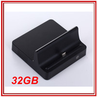 activate dock - Built in GB P Degree Motion Activated Spy Camera Camcorder Hidden Recorder Dock Micro USB Dock Charger For Samsung HTC Sony