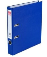 lever file - Comix Lever Arch File A4 F c one pc package file folder clip file Colour Black Blue Random Color
