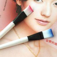 beauty diy mask - Hot Home DIY Facial Eye Mask Use Soft mask Brush Treatment Cosmetic Beauty Makeup Tool