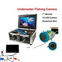 Precio de Camera underwater-7