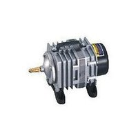 air compressor tank - L Min V W Aquarium Air Pump Tank Air Pump Air Compressor