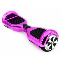 four wheel electric scooter - scooters dedicated line scooter electric unicycle Two wheel balanced electric scooter electric skateboard scooter with four colors