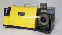 angle drilling machine - Drill Bits Sharpener Grinder Machine MR A mm Angle