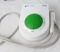 Wholesale Dental Ultrasonic Piezo Electric Scaler Cavitron Attachable Handpiece A