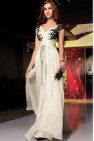 Cheap evening gown Best bridemaid dress