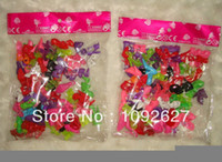 Wholesale Hot sale Mix Styles Shoes for Barbie Doll Conventional barbie shoes
