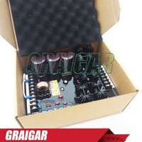 Wholesale Automatic Voltage Regulator Generator AVR AVC63 B2 Fast