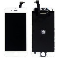 Wholesale I6 LCD Display