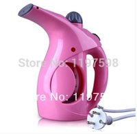 Wholesale Handheld garment steamer mini household electric steam iron clothes steam portable A3