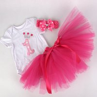 baby cakes cupcakes - baby girl infant toddler piece outfits birthday cupcake romper onesies pajamas PJ S tulle tutu skirt pettiskirt cake headband sets