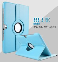 abl covers - colors High quality brand ABL PU leather case Smart Magnetic Book Case Cover Stand For Samsung Galaxy Note N8000 N8010