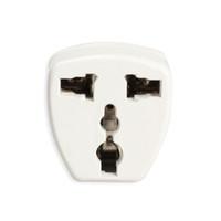 australian power socket - Portable Travel UK to Australian Power Adapter Converter Wall Plug Socket