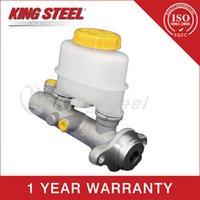 Wholesale OEM S110 Brake Master Cylinder Used For PICK UP D22 i KA24E QD32