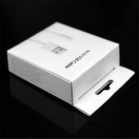 apparel promotions - Promotion Retail Package Box for Pin USB Cable Cord for iPhone plus for iPod Touch th