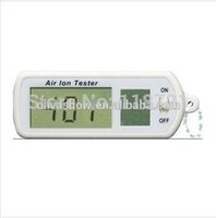 Others air ion tester - Air ion tester Ion Tester
