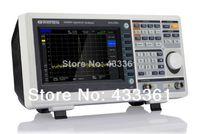Wholesale ATTEN kHz GHz Digital Spectrum Analyzer GA4032 TG with Tracking generator