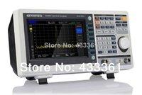 Wholesale ATTEN kHz GHz Digital Spectrum Analyzer GA4064 TG with Tracking generator
