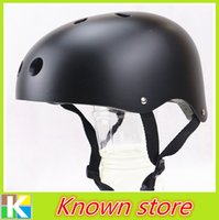 children bmx bicycle - Child Bicycle Helmet Safety Mountain Road Bike Helmet For Skating Skateboard Climbing MTB BMX Cycling Helmet