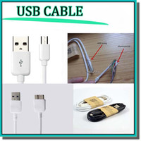 Cheap V8 usb charger Best data cable for mobile