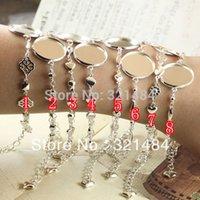 Cheap bracelet base Best base metal findings