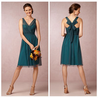 Bridesmaid Dresses Jade Color UK | Free UK Delivery on Bridesmaid ...