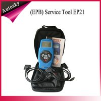 audi service warranty - Electronic Parking Brake EPB EP21 Service Tool Multilingual Updatable With One Year Warranty And DHL