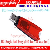 Universal best mobile dongle - original New Arrival Infinity Best Dongle BB5 for mobile phone Best dongle