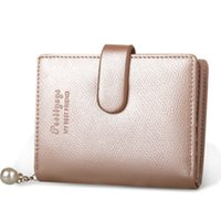 2015 new womes wallets alligator designer famous brand woman wallet
