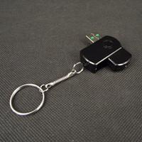 Cheap Mini DV DVR HD 1280*960P USB Disk Secret Camera Cam Motion Detector Video Digital Recorder Camcorders