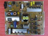 Wholesale Original POWER BOARD BN44 A BN44 A PD46B2_BSM PSLF151B03A UA46D6600WJ